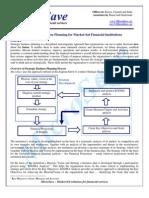 Strategic Business Planning Toolkit Summary
