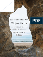 Sebastian Rödl - Self-Consciousness and Objectivity_ An Introduction to Absolute Idealism-Harvard University Press (2018).pdf