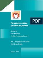 ponencia_polineuropatias_murcia_2005.pdf