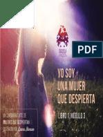 Modulo_3_YO_SOY_UNA_MUJER_QUE_DESPIERTA