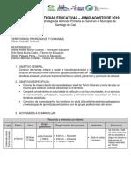 Estrategias Educativas.pdf