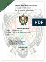 DERECHOII-CONTRATO DE TRABAJO.docx