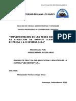 INFORME FINAL PP3 MAYRA.doc