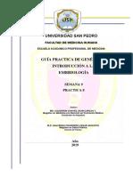 PRACTICA 8 - SEMANA 9 - UNIDAD I 2019.docx