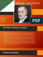 SISTEMA-RICARDIANO-Y-SUS-CRÍTICOS.pptx
