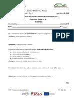Ficha 4 - Diabetes.pdf