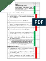 Informe de Defensa Civil.xlsx