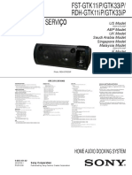 SONY FST-GTK11iP  GTK33iP  RDH-GTK11iP  GTK33iP.pdf