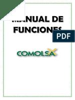 Manual de Funciones COMOLSA.docx