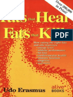 Fats-That-Heal-Fats-That-Kill-The-Complete-Guide-to-Fats-Oils-Cholesterol-and-Human-Health