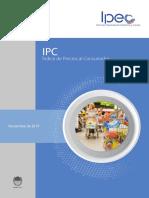 IPCSF-1119