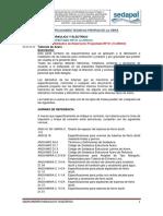 2. ET DE EQUIPAMIENTO HIDRAULICO Y ELECTRICO.docx
