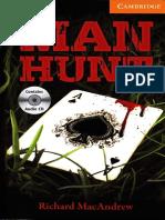 macandrew_richard_man_hunt.pdf