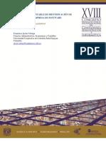 T5.08.pdf