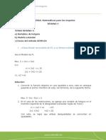 MATEMATICAS PARA LOS NEGOCIOS_SEMANA 4_PF