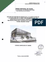 Gestion de Riesgo_file_VALENZUELA
