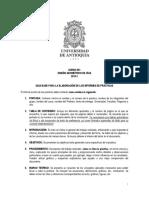 PAUTAS PARA LOS INFORMES.pdf
