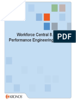 WFC814_PerformanceEngineeringReport.pdf