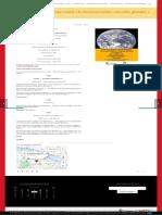 Journée d'études interuniversitaire Ecriture plurielles  identités globales.pdf