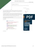 Ideas de Ingeniero_ Programando la HP Prime.pdf