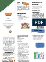 367715950-Leaflet-Kompres-Hangat-Compress-Fever.doc