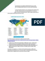 Respuesta Secretaría Distrital de Salud Bogotá