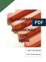 MONOGRAFÍA SALCHICHAS.doc