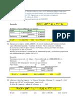 250564957-Varios-Ejercicios-de-Costo-Capital.pdf