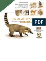 los-mamiferos-silvestres-de-la-provincia-de-misiones.pdf