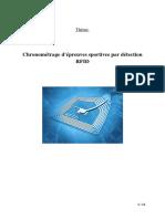 mini-projet-RFID.pdf