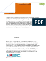 ASEO GENITAL 1.rtf Apunto1