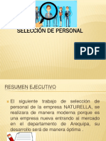 SELECCION DE PERSONAL 1.pptx