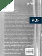 Tiempos Presentes. Gedisa. Barcelona 2002.pdf