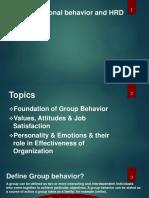 ORB presentation.pptx