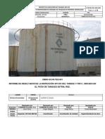 1_CMND-GO-RI-TES-001.pdf