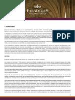 dossier_paradores_2013_0.pdf