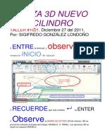 1021_TUTOR_AUTOCAD_3D_CON_NUEVO_CILINDRO