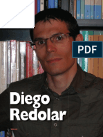 Neurociencias Nota Diego Redolar.pdf