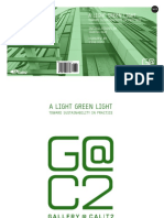 Green_Light_Catalog_2