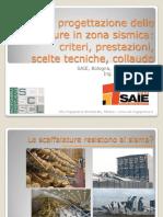Progettazione.pdf