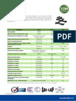 TWMINR.pdf