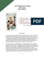 SANTO DOMINGO GUZMÁN.docx
