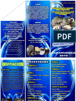 TRIPTICO AUTORIDADES_PERSONALIDADES1