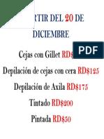 A PARTIR DEL 20 DE DICIEMBRE.docx