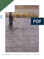 Flow Metering