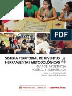 HERRAMIENTAS_METODOLOGICAS Ruta de Incidencia4.pdf