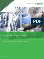 Guia Oferta Basica 2016 -Final_r2
