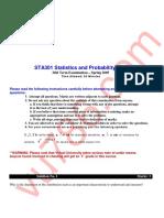 sta301_mid_term_8_www.vu786.com.pdf