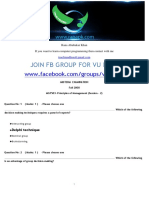 mid-mgt503-2008-Papers.pdf
