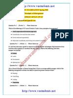 mid-mgt503-MCQs-2010.pdf